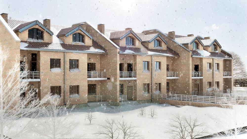 Zimnij-vid-0002
